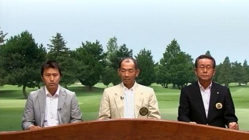 tv_golf02