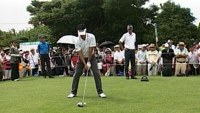 tv_golf03