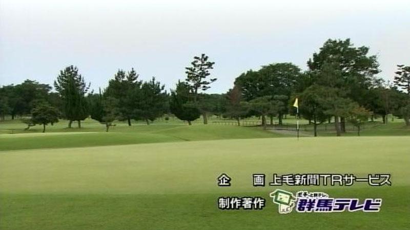 tv_golf04