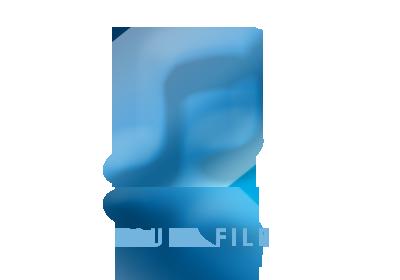 icon-audio1